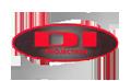 DI Projection - Partenaire du Coach Saou