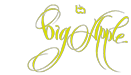 Big Apple - Partenaire du Coach Saou