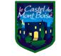 Le Castel du Mont Boisé - Partenaire du Coach Saou