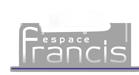 Espace Francis - Partenaire du Coach Saou