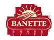 Banette Mont�limar - Partenaire du Coach Saou