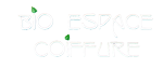 Bio Espace Coiffure - Partenaire du Coach Saou