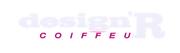 Design R Coiffure - Partenaire du Coach Saou