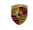 Porsche Dr�me/Ard�che - Partenaire du Coach Saou