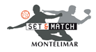 Set & Match - Partenaire du Coach Saou