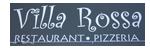 Villa Rossa - Partenaire du Coach Saou