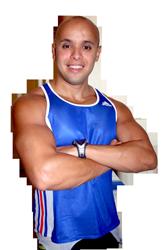 Coach Sportif Saou