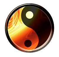 ying-yang2