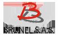 Brunel - Partenaire du Coach Saou