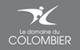 Le domaine du colombier - Partenaire du Coach Saou