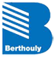 Berthouly - Partenaire du Coach Saou