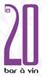 le-20 - Partenaire du Coach Saou