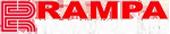 Rampa - Partenaire du Coach Saou