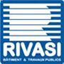 Rivasi - Partenaire du Coach Saou