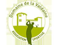 as golf de la valdaine - Partenaire du Coach Saou