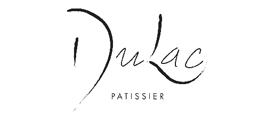 dulac - Partenaire du Coach Saou