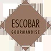 Escobar- Partenaire du Coach Saou