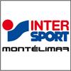 intersport montelimar - Partenaire du Coach Saou